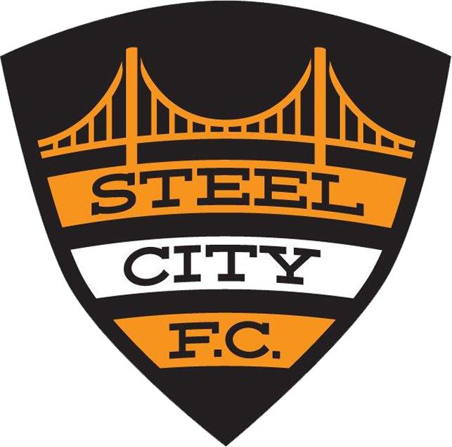 SteelCityLogo