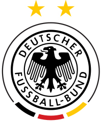 GermanLogo