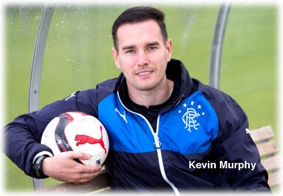 KevinMurphy_wking