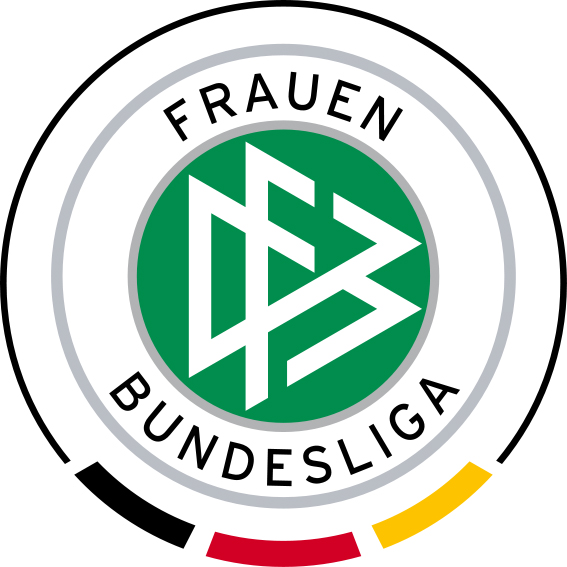 Frauen-Bundesliga, womens football podcast
