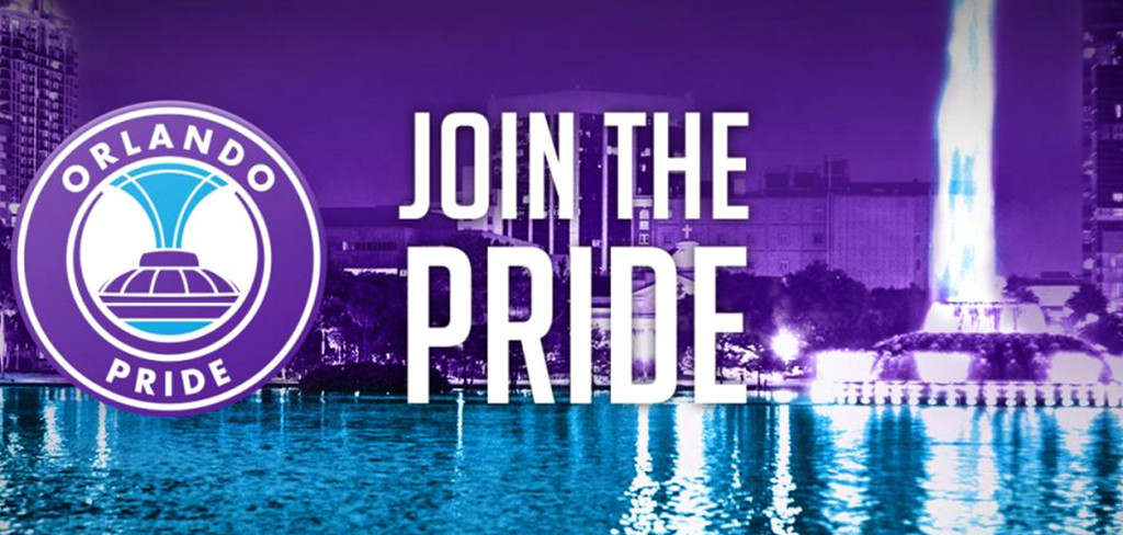 jointhepride