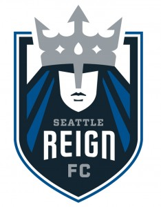 Women's World Football Show, women's soccer, Seattle Reign FC
