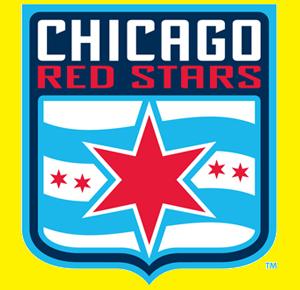 ChicagoRedStars