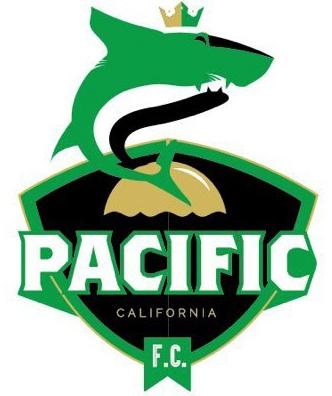 FCPacific