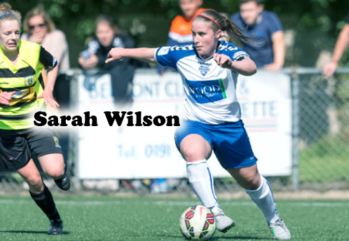 SarahWilson_final