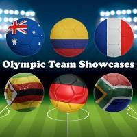 OlympicTeamShow_FINALR1