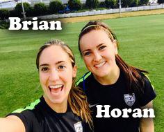 brianhoran_final