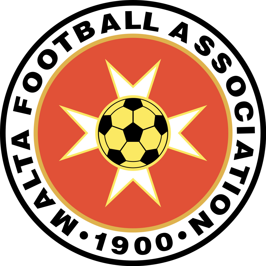 malta_football_assoc