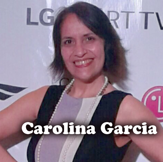 carolina_final