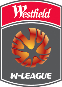 Westfield W-League, Women's World Football Show, soccer podcast