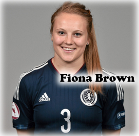 FionaBrown_final