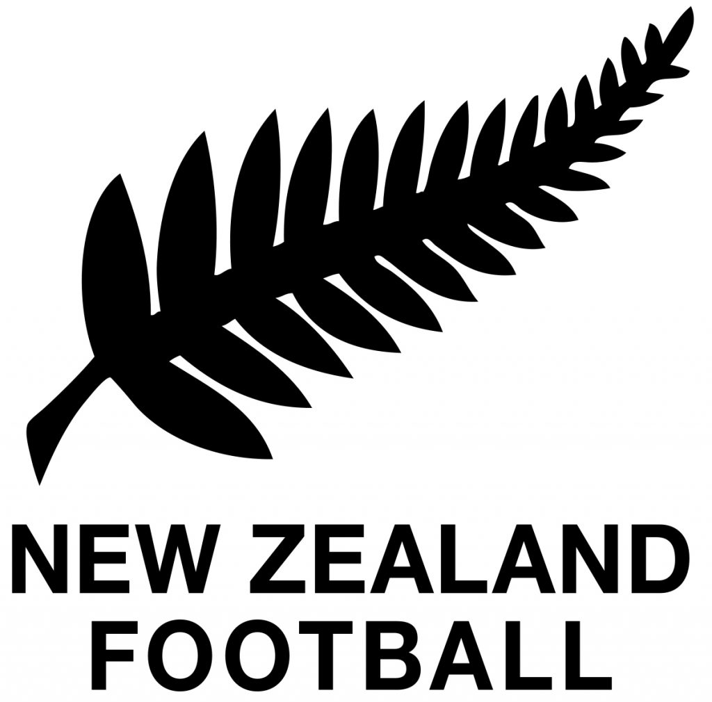 Football Ferns, New Zealand Women's National Team, womens football podcast