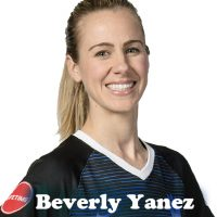 Bev Yanez, Women's World Football Show, Seattle Reign FC, NWSL