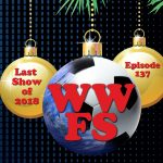 Women's World Football Show, WWFShow, soccer, podcast, women's soccer, women's football