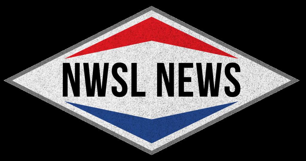 NWSLNews.com